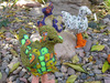 1277762564webgallery_christypuetzchickenoctopus20082010beadedsoftsculpture