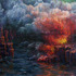 1277762689webgallery_maryporterfieldperceivingthebrink20092010oilonwoodpaintingrevised52810