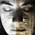Joan_harrison_-_music_face