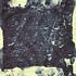 Mattjones-occultdrawings-021