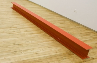 i-beam  ,Tony Tasset