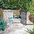 Gardenwelcome