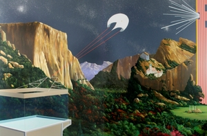 I_was_a_landscape_in_your_dream
