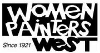 , Members of WPW