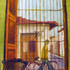 Trinidad_window__cuba