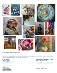 Chicagorevisionistsflyer_copy