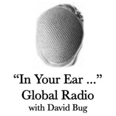 Logo, David Bug
