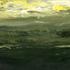 Green_lakes