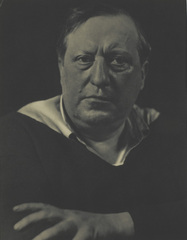 Andre Derain,Man Ray