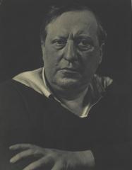 Andre Derain, Man Ray