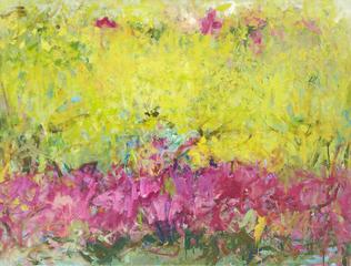 Garden, Ryan Cobourn