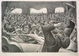 Swing, Dick Swift (1918)