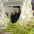 Big_lego_model_strip