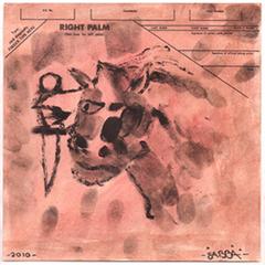 Stolen Picasso (Switzerland): Tete de cheval, CHARLES SABBA