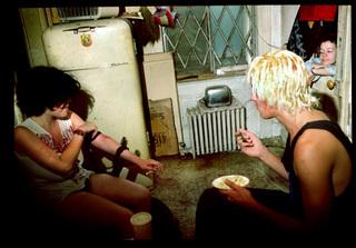 Untitled 2, Robin Graubard