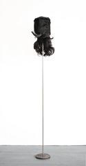 Untitled, Nina Lola Bachhuber