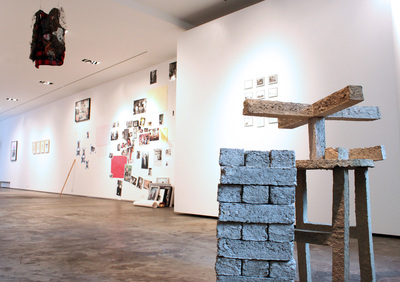 Img_8395_lush_life_install_shot_from_back