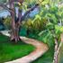 Ridgepark