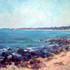 Weekapaug_beach