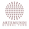 20100809100013-agf_logo_in_color