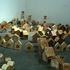 20100809105235-donnaakrey
