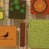 20100809201159-summer_fields__germany__detail