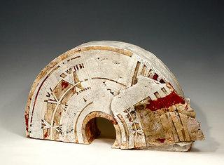 Arch, Patricia Sannit
