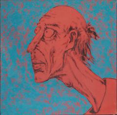 20100810210918-portrait_no