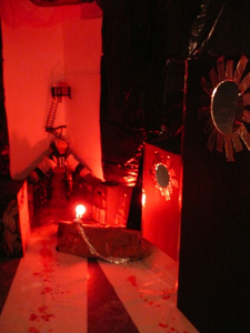 20100811151331-red_light_district_room_of_sexuality_and_debauchery