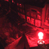 20100811151746-red_light_district1
