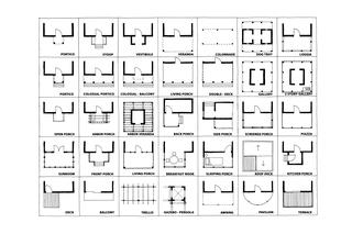, Architect, Davida Rochlin Architecture