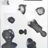 20100811183349-tjaffe_san_francisco_archeology