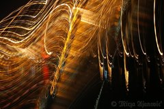 20100813030709-painting_music_with_light_2