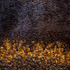 20100813045911-moltenrust