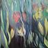 20100813184553-weiss_garden_redux-sm