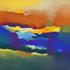 20100814120836-crater_eruption