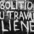 Abolition_of_alienated_work
