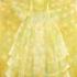 20100815182915-miramwhite_her_divine_cascade