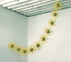 Continuously Hooked, Victoria Fuller