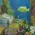 20100816020835-sea_bed