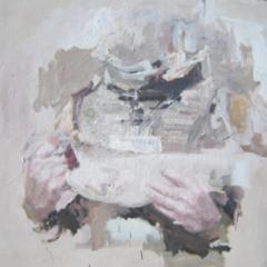 Big Un (Pilot), Paul Mullins