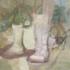 20100816111225-boots_saturday