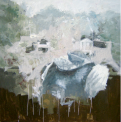 Holler (Bounty), Paul Mullins
