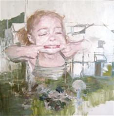 Kid (Yard), Paul Mullins
