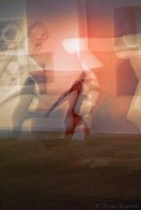 20100817024808-on_the_run