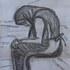 20100829033726-sorrow