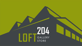 LOFT 204 - Claremont Packing House,