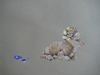 jonbenet lambsey series, Nancy Baker Cahill
