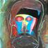20100817133759-stupid-art-faces-10