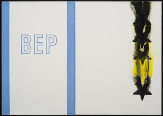 BEP (falling stars), John Andolsek